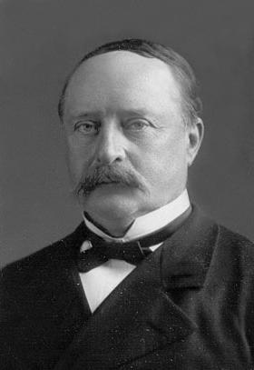 Albert_Jan_Blijdenstein