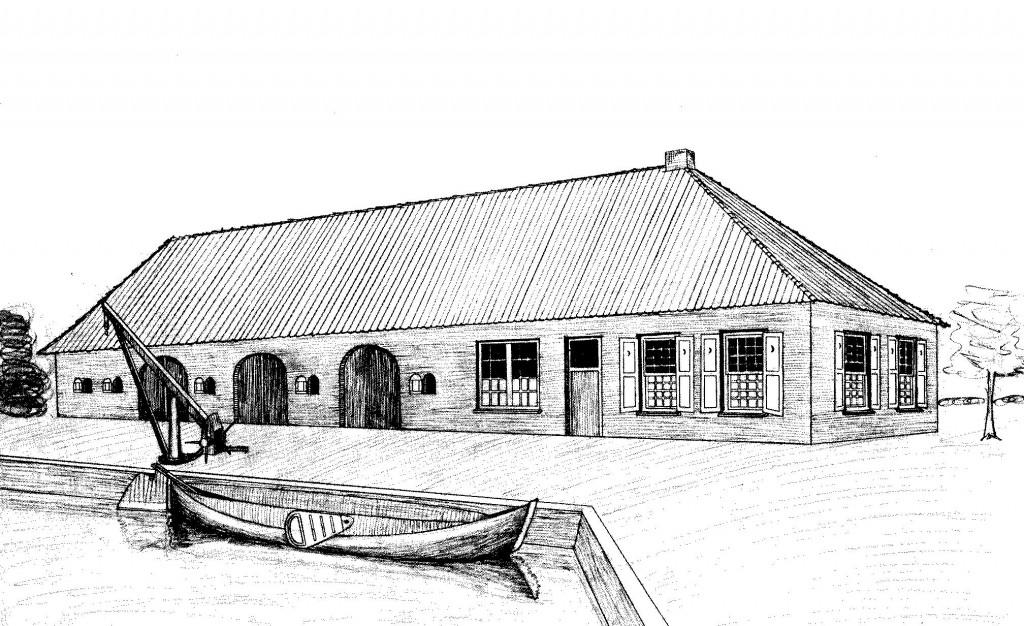 Carelshaven 3