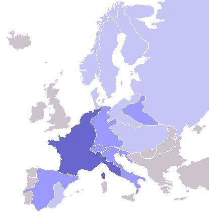 Europe_map_Napoleon_Blocus