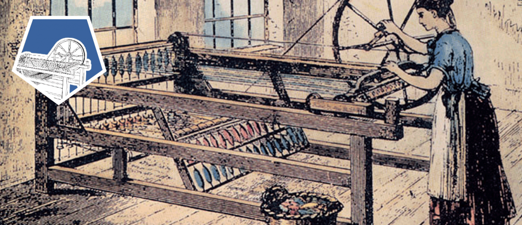 FI-1796-Spinnen-met-molentjes