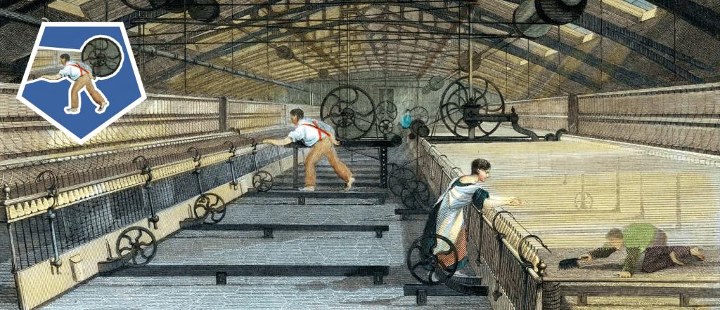FI-1830-Twente-op-stoom