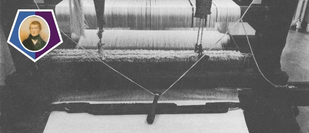 FI-1832-Spoel-treft-doel