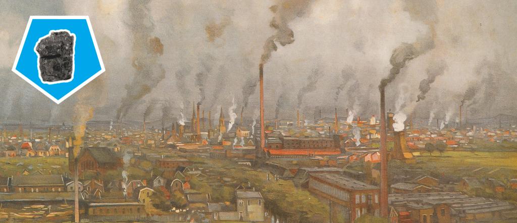 FI-1850-Rokende-schoorstenen