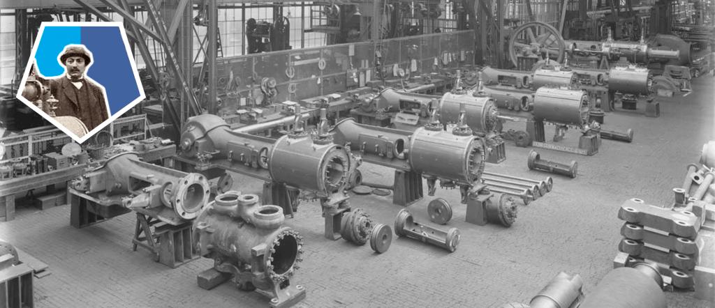 FI-1867-Machinemakers