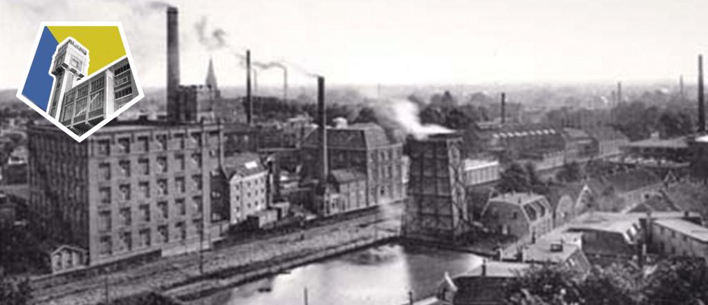 FI-1871-Burchten-van-nijverheid
