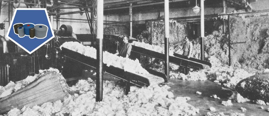 FI-1874-Afval-is-grondstof