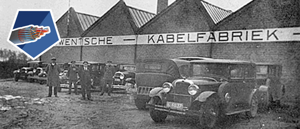 FI-1930-TKF