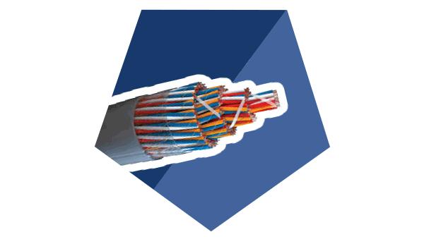 Twentsche Kabelfabriek