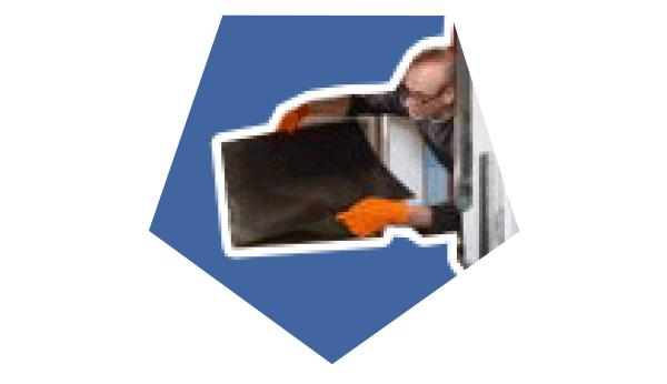 TPRC (ThermoPlastic Research Centre)