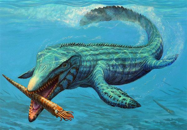 Mosasaurus-dinosaurs-22051754-600-418