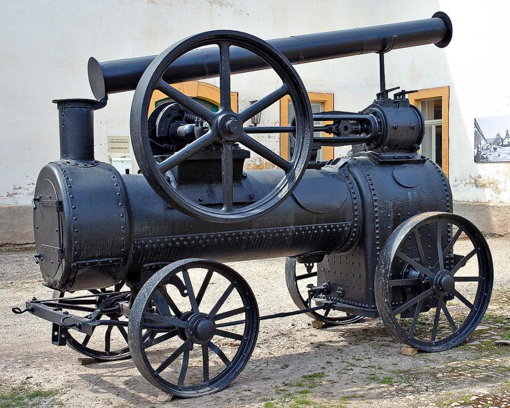 Steam_lokomobile_2_(aka)