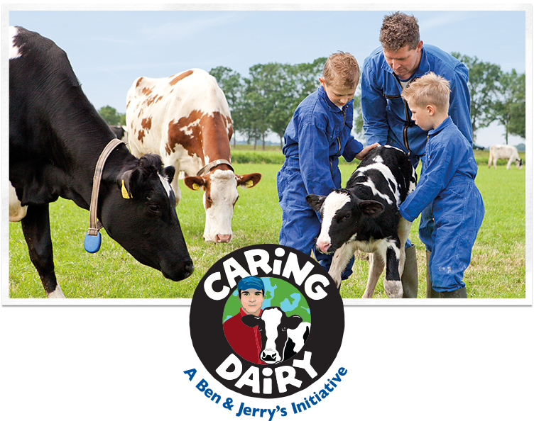 caring-dairy-header