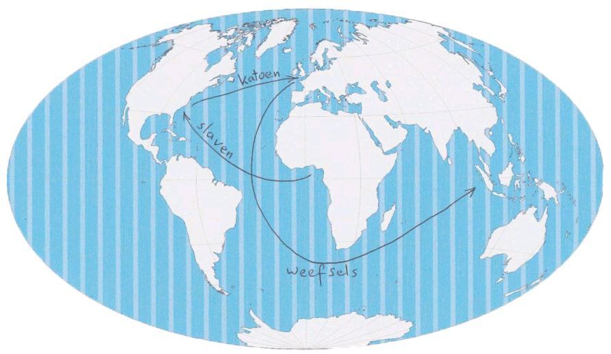 globalisering-Twente-1024x746