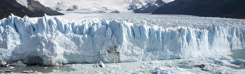 perito-moreno-gletsjer-los-glaciares