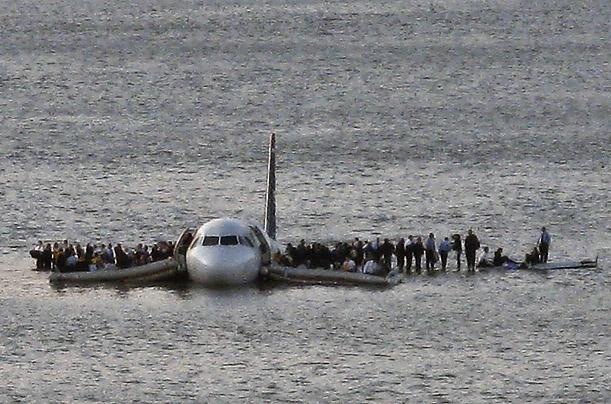 plane_crash_redux_01